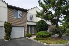 Condo/Townhouse Sold: 955 S Springfield Ave, 306