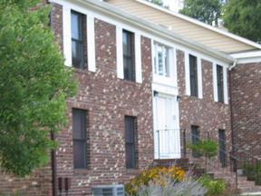 Lease/Rentals Rented: 4 Sunrise Court
