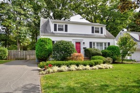 Residential Sold: 28 Shady Ln