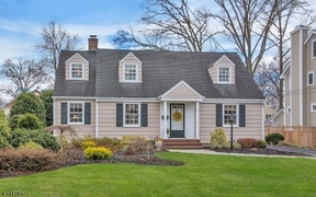 Residential Sold: 932 Carleton Rd