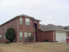 Residential Sold: 820 STAFFORD STATION  DR