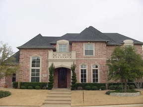 Residential Sold: 5004 CASTLE CREEK CT