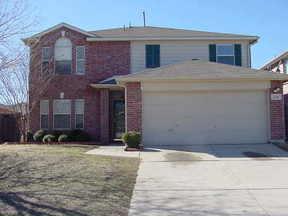 Residential Sold: 2115 OLEANDER WAY