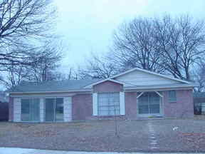 Residential Sold: 1318 DREXEL