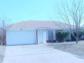 Residential Sold: 6411 ROCK SPRINGS DR