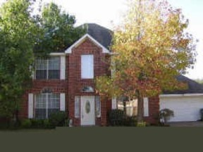 Residential Sold: 5011 FALCON HOLLOW RD