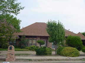 Residential Sold: 2930 APPLE VALLEY DR