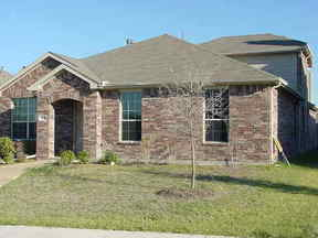 Residential Sold: 11926 BIG SPRINGS DR