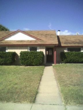 Residential Sold: 430 KENYA ST