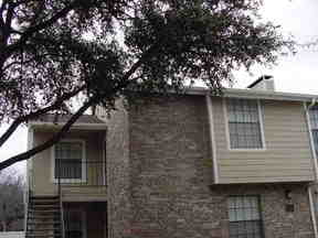 Residential Sold: 4748 OLD BENT TREE LN #702