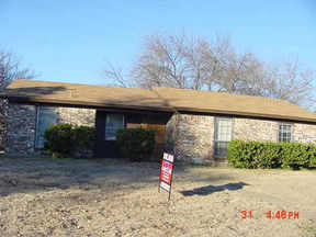 Residential Sold: 1109 MANITOBA
