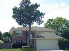 Residential Sold: 731 WINDING OAK BND