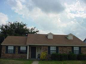 Residential Sold: 5609 N. COLONY BLVD