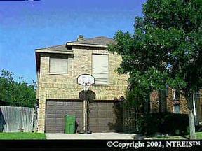 Residential Sold: 764 MEADOW CREEK
