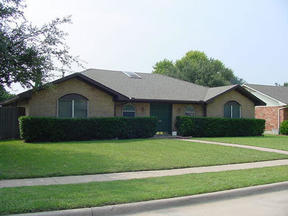 Residential Sold: 1816 COLUMBIA DR
