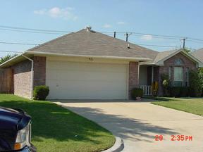 Residential Sold: 6510 STETTER DR