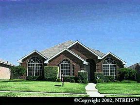 Residential Sold: 11912 CANOE RD.