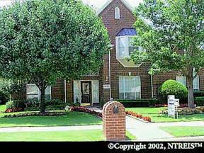 Residential Sold: 18735 GREENSIDE