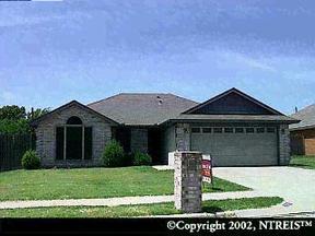 Residential Sold: 7029 Bennington