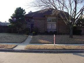 Residential Sold: 6729 DARTON