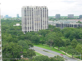 Residential No Status: 3225 TURTLE CREEK BLVD #1417