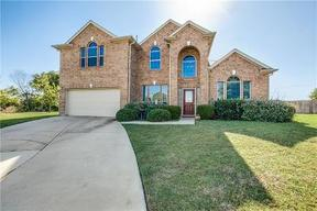 Fort Worth TX Residential No Status: $302,999