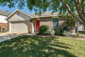 Rhome TX Residential No Status: $169,900