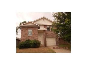 Dallas TX Residential Sale Pending: $139,900