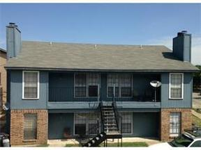 Fort Worth TX Residential No Status: $237,500