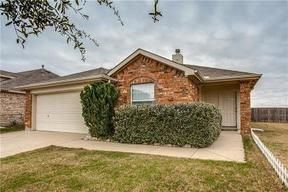 Fort Worth TX Residential No Status: $193,000