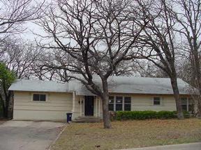 Residential Sold: 2114 Crestwood Pl