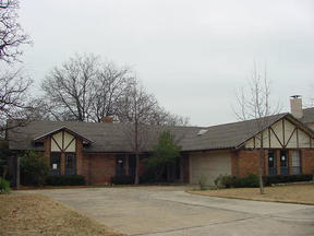 Residential Sold: 26 Arrowhead Cir