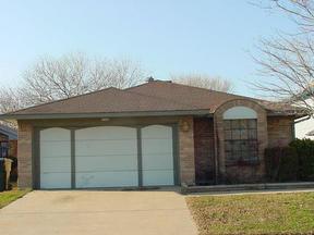 Residential Sold: 3725 VERLANINE