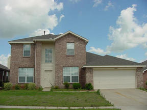 Residential Sold: 10609 ELK HOLLOW