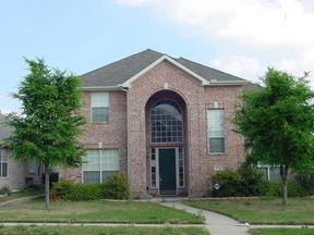 Residential Sold: 2029 NOTTINGHAM
