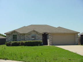 Residential Sold: 1509  PINTAIL CT
