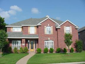 Residential Sold: 3608 BENT RIDGE