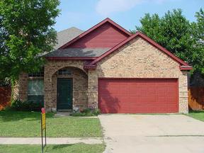 Residential Sold: 2426 SHALIMAR DR