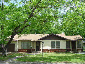 Residential Sold: 375 EDWARDS