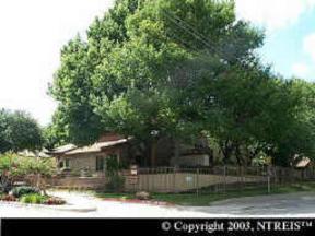 Residential Sold: 14151 MONTFORT DR #101