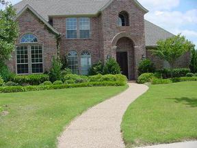 Residential Sold: 5721 MALLARD TRACE