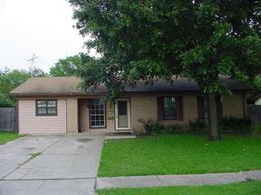 Residential Sold: 1406 CALADIUM DR