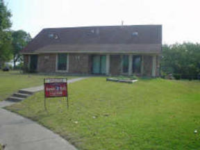 Residential Sold: 2724 OAK GROVE CT