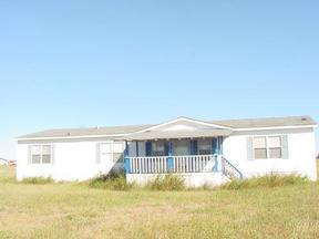 Residential Sold: 2875 CEDAR CT
