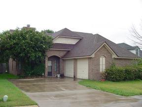 Residential Sold: 1222 CORONADO