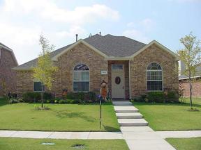 Residential Sold: 7243 JUNIPER