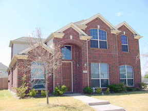 Residential Sold: 9221 AMBER DOWNS DR
