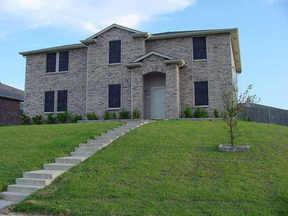Residential Sold: 1400 NIMITZ WAY