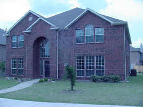 Residential Sold: 11946 YOAKUM DR
