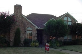 Residential Sold: 3809 BRAMLEY WAY